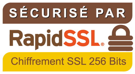 RAPID-SSL-french.png